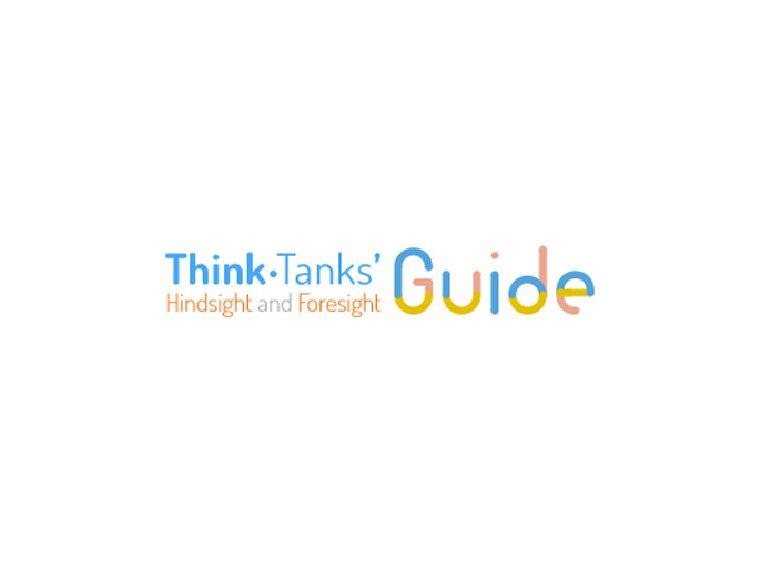 (c) Think-tanks.guide